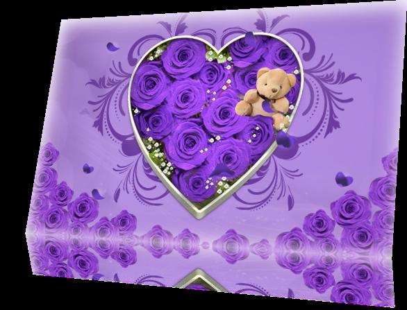 情动*紫樱